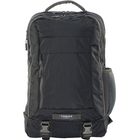 Timbuk2 The Authority Pack Jet Black